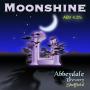 moonshine_270x360