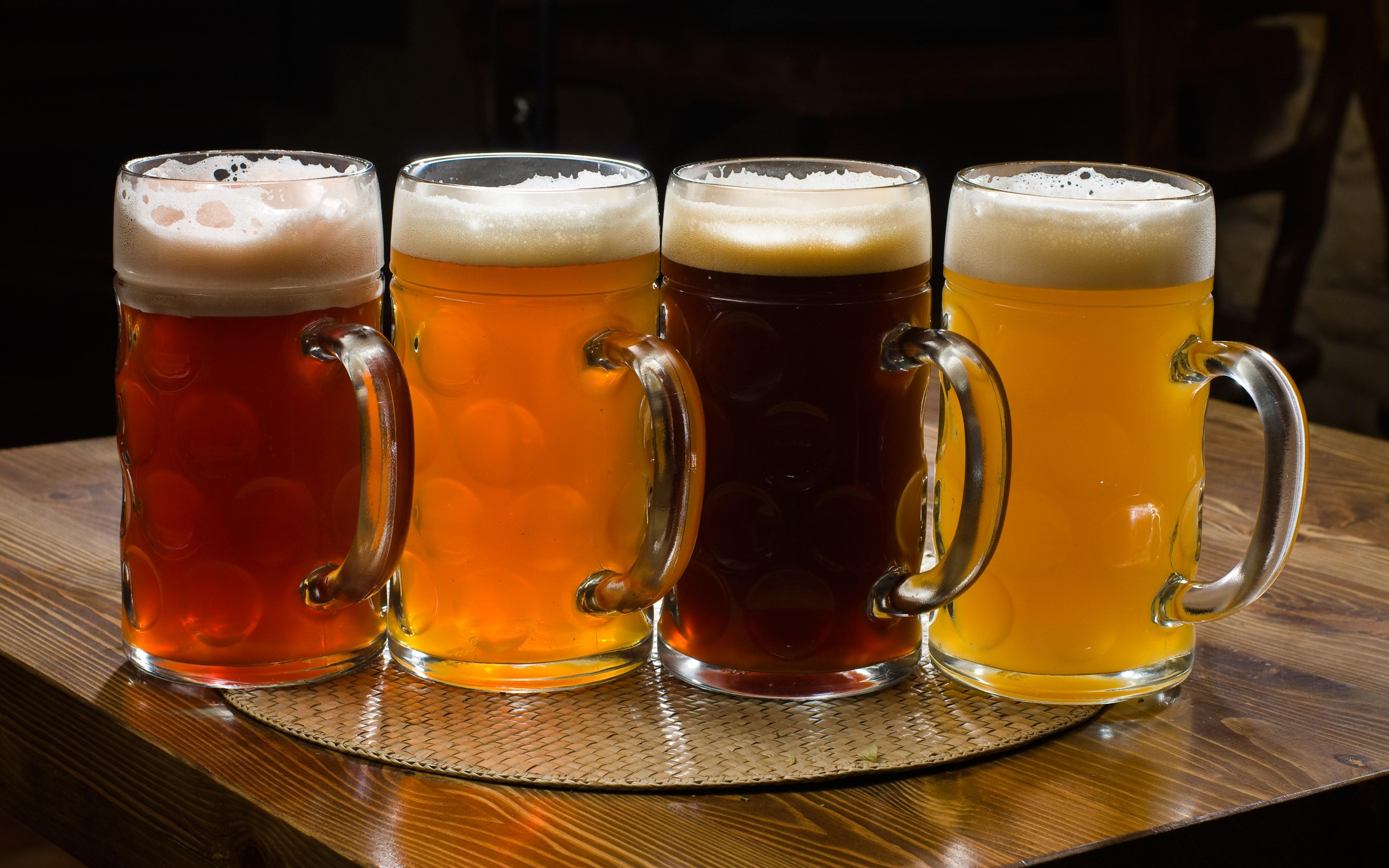 Image result for pints