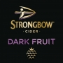 strongbow-dark-fruits-11-gallon-3099-p