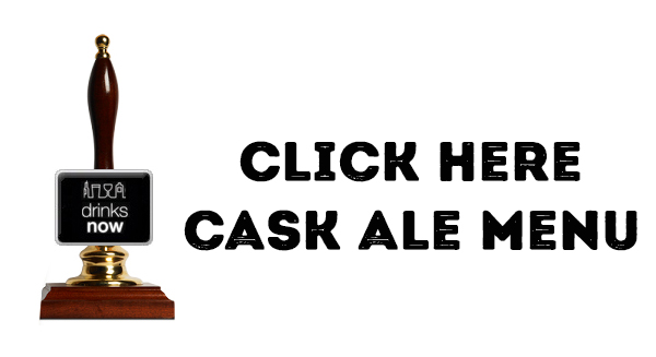 cask ale click here menu new