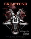 Brimstone-abbeydale-brewery-sheffield-cask-ale-party-alcohol-delivery-drinks-now