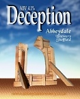 Deception-abeydale-brewery-drinks-now-cask-ale-delivery-sheffield-beer-alcohol