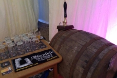 barrel-bar-1