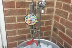Mosaic-Pale-Craft-Beer