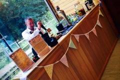 Bar-at-eccelsall-woods