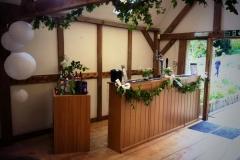 Full-Bar-at-Eccelsall-Woods
