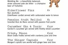 bar menus2_new-page-001