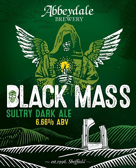 32-abbey-master-black-mass-right_270x360