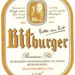 BBITBURG logo