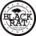 Black-Rat-Cider