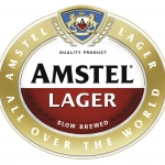 amstel keg rent a keg sheffield keg hire drinks now