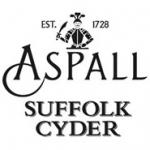Aspall T-Shirts