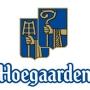 hoegaarden-logo