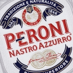 keg of peroni buy rent a keg