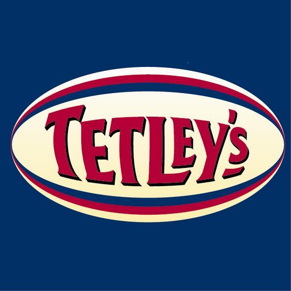 tetleys