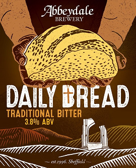 32-abbey-master-daily-bread-right_270x360