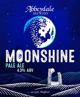 32-moonshine_270x360