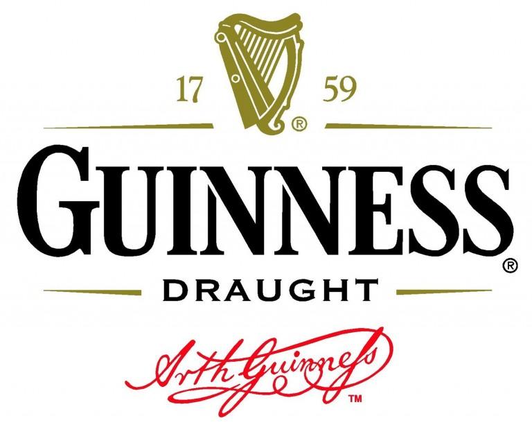 Guinness Keg Hire