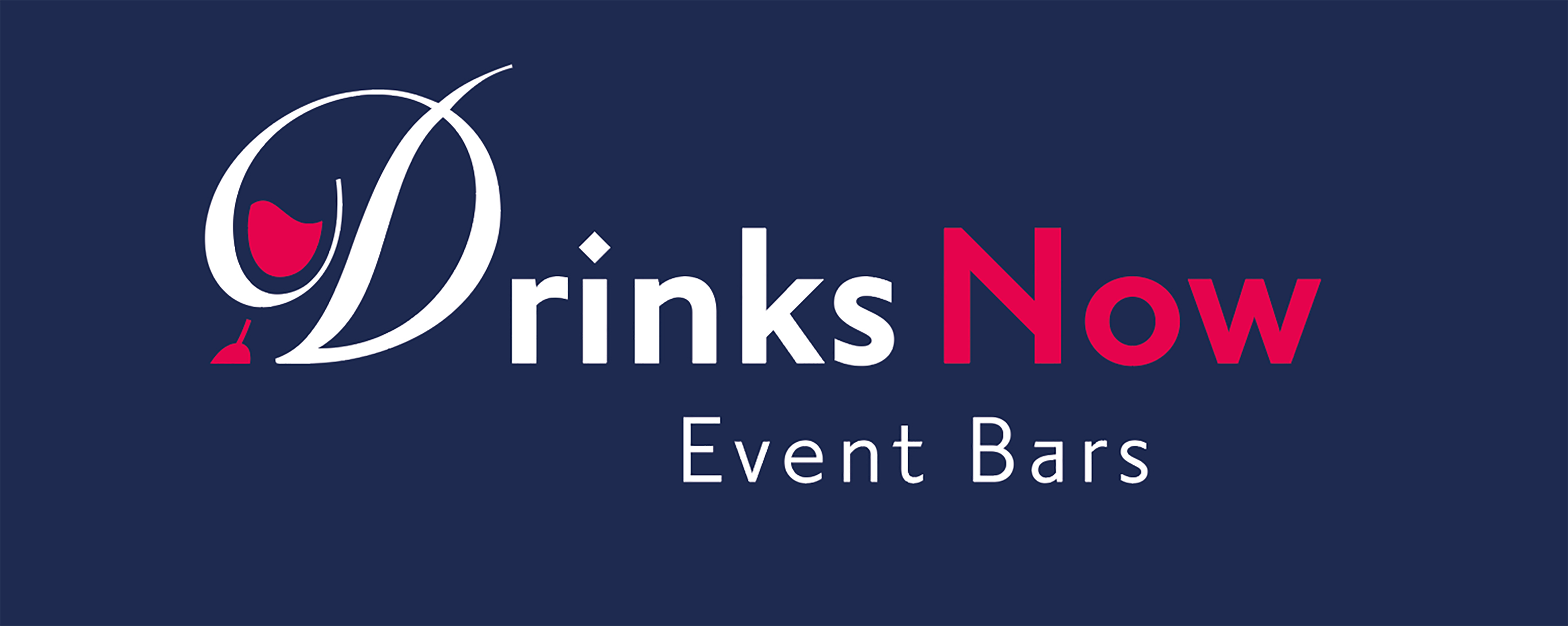 Drinks-Now.co.uk