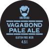 brewdog vagabond keg hire