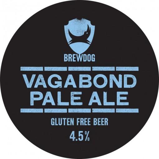 brewdog vagabond