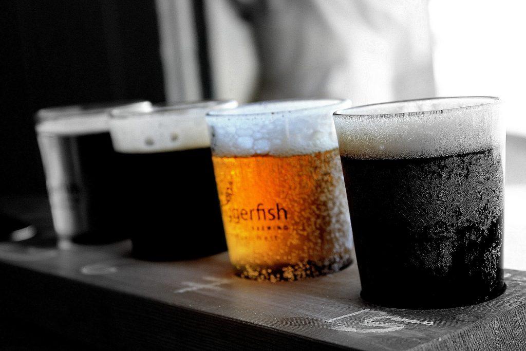 lager keg ale keg hire craft bar