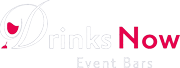 Drinks Now Event Bars - Bespoke Mobile Bar Hire For Your Event