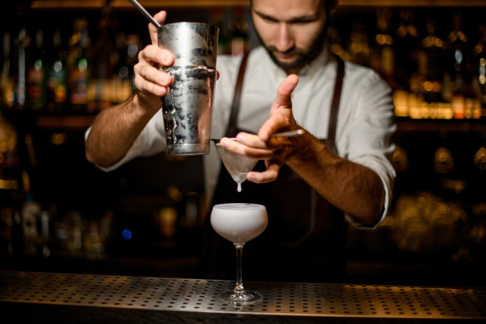 mobile cocktail bar mobile bar hire